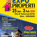 Expo Property 2020